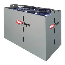 NexSys-Battery from article